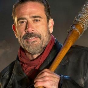 The Walking Dead: 5 Things You Need to Know About Season 7 - GameSpot - gamespot.com
