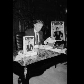 Trump is following the authoritarian playbook - CNN.com - cnn.com