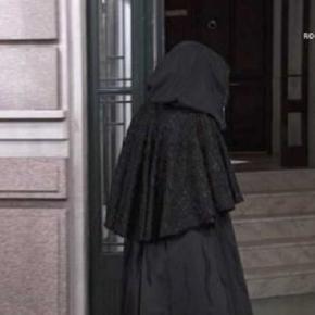 Una Vita |  Anticipazioni spagnole |  Manuela è ancora viva?