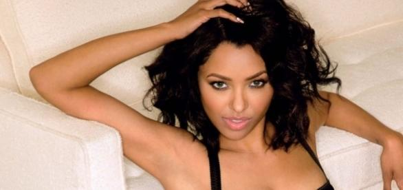 1000+ images about Kat Graham on Pinterest | Canon, Radios and ... - pinterest.com