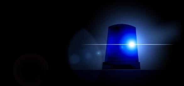 Blaulicht/Symbolbild| Die ... - dietitelseite.com
