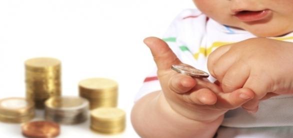 Bonus babysitter e asilo nido 2017: importo dei voucher, requisiti ... - forexinfo.it