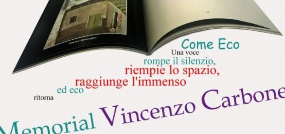 """Cerignola: 11a edizione del concorso nazionale di poesie """"Memorial ... - cerignolaviva.it"""