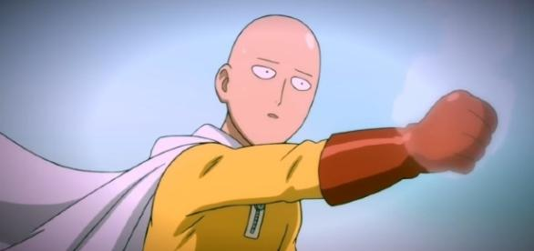 'One Punch Man' season 2 in the works, plot theories revealed