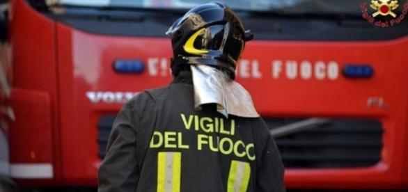 I bassi possono entrare nel Corpo dei Vigili del fuoco: lo conferma il Tar del Lazio