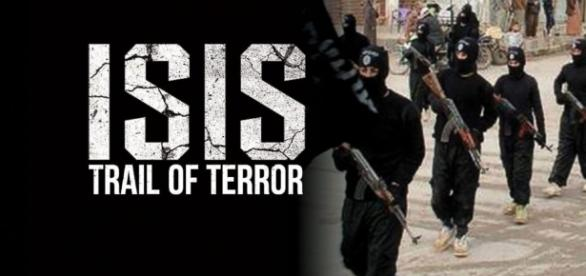 ISIS trail of Terror | Is ISIS a Threat to the U.S.? - ABC News - go.com