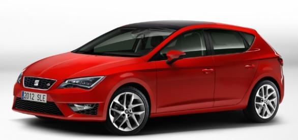 Ránking de los coches más robados en España: así trabajan las ... - cabroworld.com