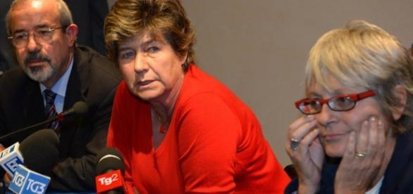 Riforma Pensioni, news oggi 20 marzo: rinviato confronto governo-sindacati, le ultime novità - foto virgilio.it