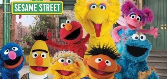 Sesame Street to introduce new Muppet with autism - The Irish News - irishnews.com