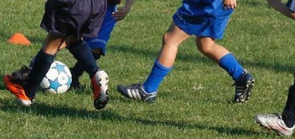 Torino, allenatore arrestato per abusi sui giovani calciatori