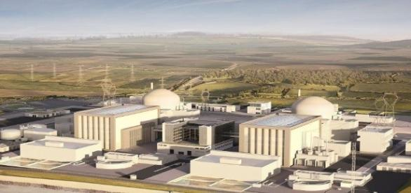 Why do we need Hinkley Point C? | EDF Energy - edfenergy.com