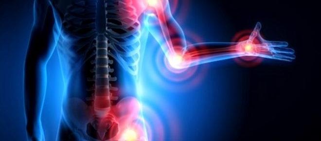 Fibromialgia: efficaci gli esercizi di resistenza se non si è obesi