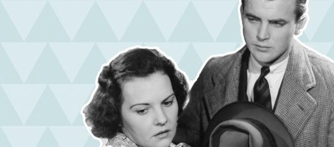 Le pervers narcissique: cas psychologique très fréquent dans les relations