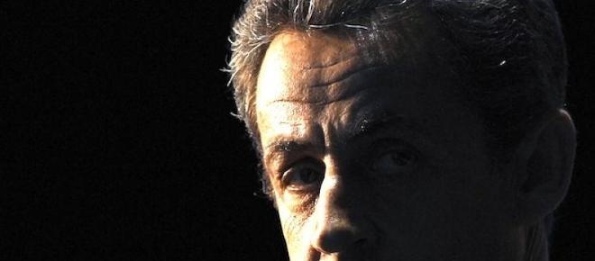 Retour vers le futur : Nicolas Sarkozy et son avenir à la tête de la France