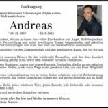 Eltern von Germanwings-Pilot Andreas Lubitz: Zweifel an Krankheit - rp-online.de