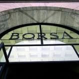 Generali miglior titolo sul Ftse Mib, Intesa Sanpaolo la peggiore ... - investireoggi.it