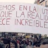 LENGUA Y LITERATURA: UTOPÍA EN LA POLÍTICA ECUATORIANA - blogspot.com