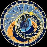 Oroscopo domenica 26 Marzo: Cosa riserverà l'ultima domenica del mese ai 12 segni? A ognuno la sua previsione