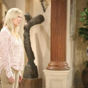 Bold and the Beautiful' Spoilers 2014: Brooke Wishes Katie Could ... - enstarz.com