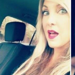 Brooke Lajiness admitiu ter abusado do garoto