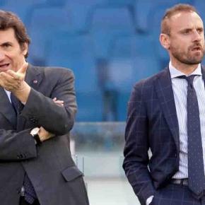 Calciomercato Torino |  ' linea verde'  per il futuro attacco granata