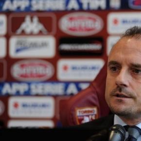 Calciomercato Torino, individuato il bomber del futuro e pallino di Petrachi