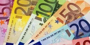 Prestito senza interessi fino a 50mila euro per i giovani