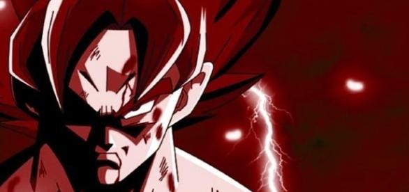 Dragon Ball -ExperGamez-youtube