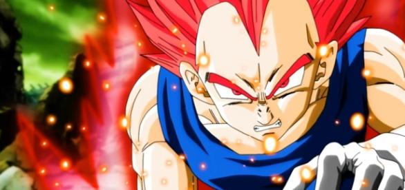 Dragon Ball Super-MaSTAR Media-youtube