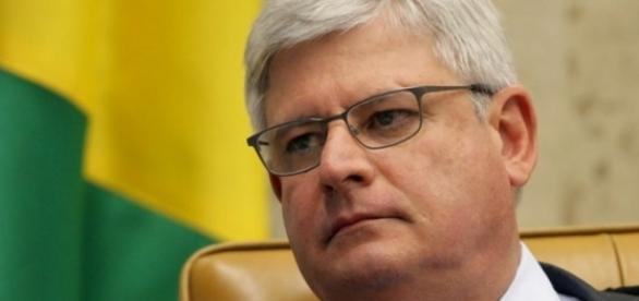 Procurador Geral da República, Rodrigo Janot