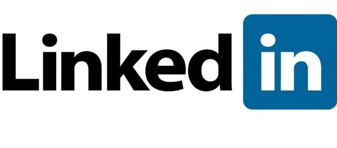 LinkedIn: Como funciona a rede social ligada a negócios