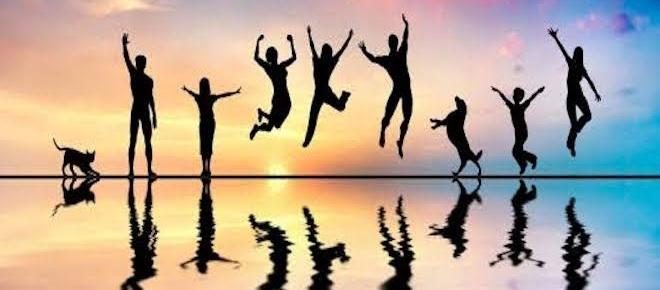 Noruega se convierte en el país más feliz del mundo