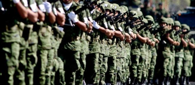 Falleció el ex secretario de Defensa Nacional, Antonio Riviello Bazán