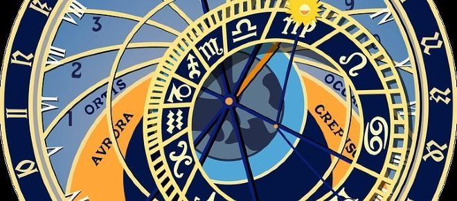 Previsioni astrologiche per domenica 26 marzo 2017