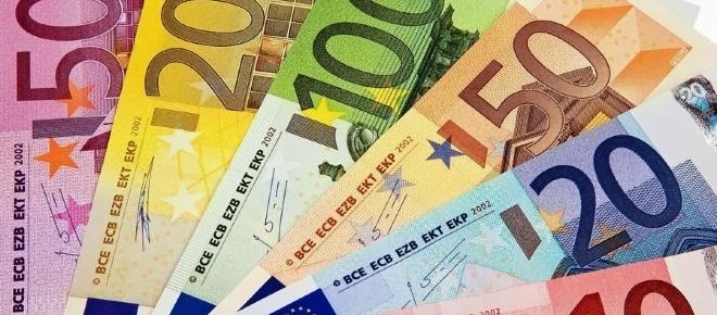 Selfiemployement: prestito fino ad € 50mila per giovani imprenditori