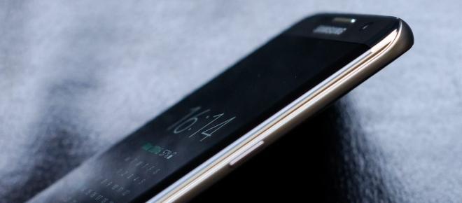 Samsung Bixby ufficiale: tre caratteristiche per battere Siri e Google Assistant