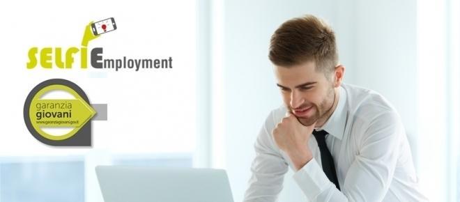 Garanzia Giovani e Selfiemployment: fino a 50.000 euro per avviare un'attività