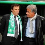 ASSE : Saint-Etienne cherche des investisseurs, escrocs s'abstenir ... - foot01.com