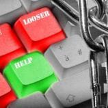 Cyberbullismo - Scelte: dalla mente alla rete - tumblr.com