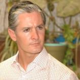 El delfín del PRI en Edomex: ¿quién es Alfredo del Mazo Maza? - sopitas.com