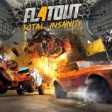 Flatout 4, una versione Nintendo Switch è certamente possibile - nintendon.it