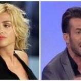 Gianni Sperti ha lanciato una frecciatina a Paola Barale?