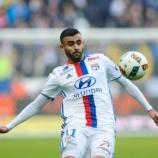 Lyon : Rachid Ghezzal a donné son accord à un club !