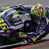 MotoGP Assen 2016 | Risultati Classifica Piloti - motoblog.it