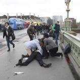 Pánico y caos: ¿Qué es lo que está sucediendo en Londres? (PUNTOS ... - rt.com