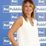 Paola Perego torna in tv: ecco quando
