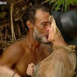 Raz Degan e la Barale tornano insieme? L'Isola li ha fatti ritrovare