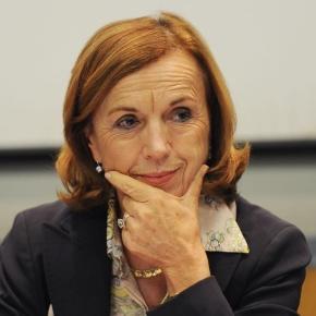 Ultime novità Pensione anticipata e precoci: parla Elsa Fornero sulla riforma
