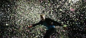 Coldplay a San Siro: riaperta la vendita dei biglietti per il 3 e il 4 luglio