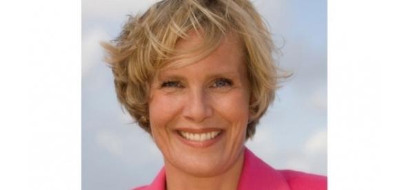 Nicolette Wuring wird Chefin vom Sky-Kundenservice / Foto: Sky